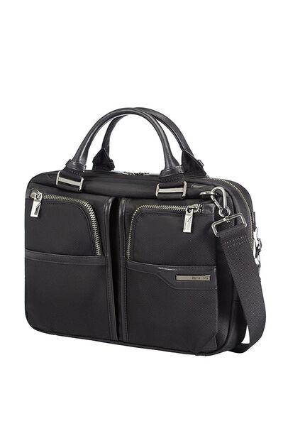 GT Supreme Läppärilaukku