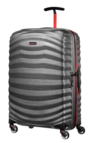 Lite-Shock Sport Nelipyöräinen matkalaukku 69cm