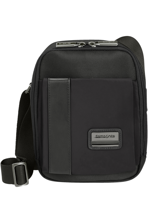 Samsonite Openroad 2.0 Tablet Crossover 7.9'  Black