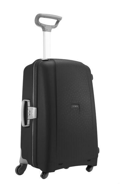 Aeris Nelipyöräinen matkalaukku 68cm