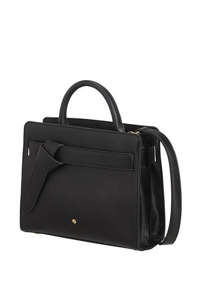 My Samsonite Käsilaukku XS