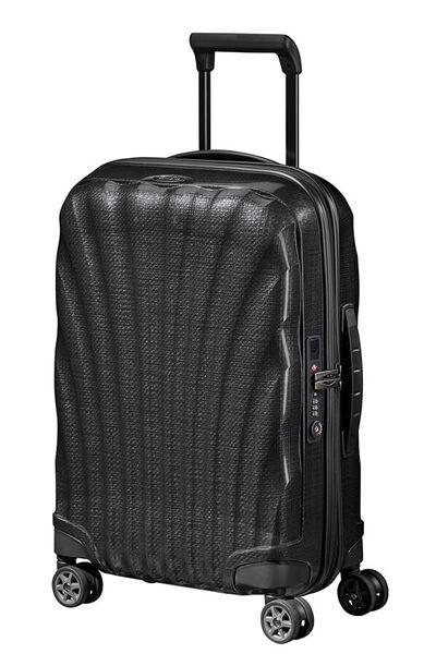C-Lite Nelipyöräinen matkalaukku 55cm (20cm)