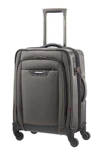 Pro-DLX 4 Business Nelipyöräinen laukku 55cm