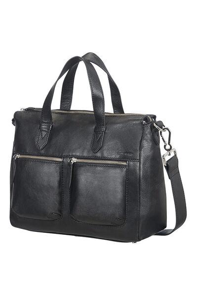 Move Lth Käsilaukku