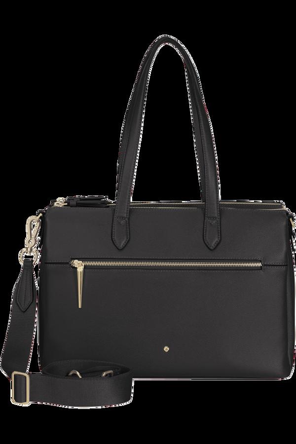 Samsonite Seraphina 2.0 Shopping bag  14.1'inch Black