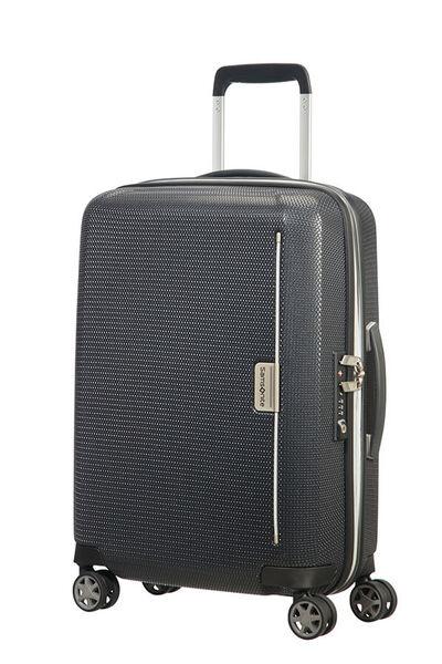 Mixmesh Nelipyöräinen laukku 55cm