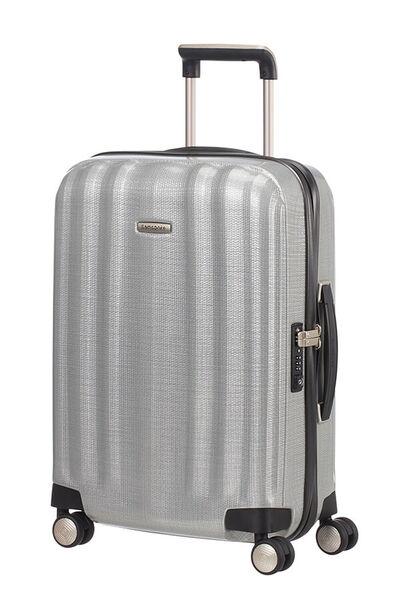 Lite-Cube Nelipyöräinen laukku 55cm