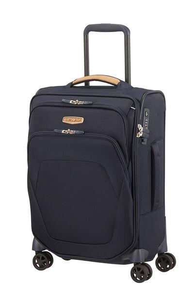 Spark Sng Eco Nelipyöräinen matkalaukku 55cm