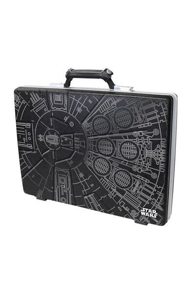 Signat Star Wars tietokonelaukku