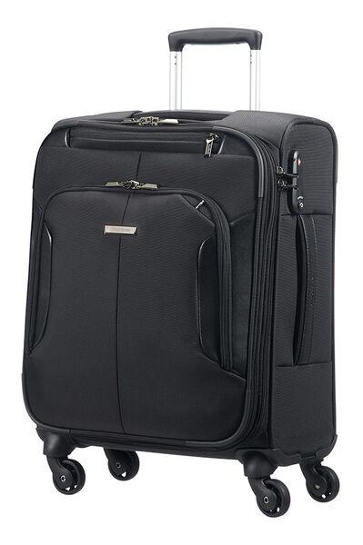 XBR Nelipyöräinen laukku 55cm