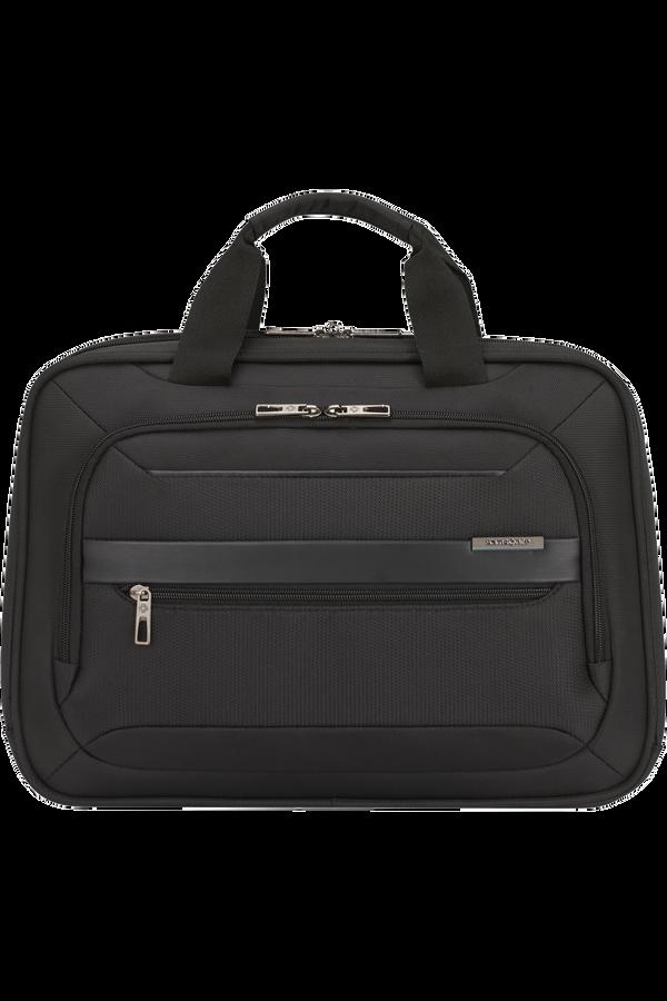 Samsonite Vectura Evo Shuttle Bag  15.6inch Black