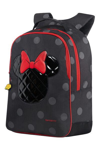 Disney Ultimate Selkäreppu M Minnie Iconic