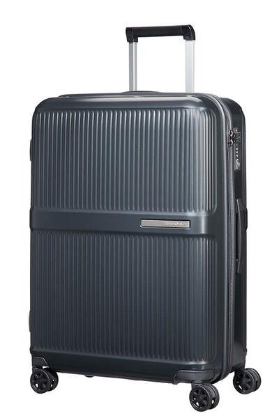 Dorsett Nelipyöräinen matkalaukku 66cm