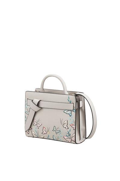My Samsonite Käsilaukku S