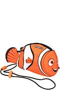 Disney Ultimate Lompakko Dory-Nemo Classic