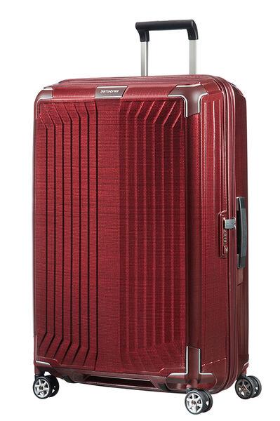 Lite-Box Nelipyöräinen laukku 75cm