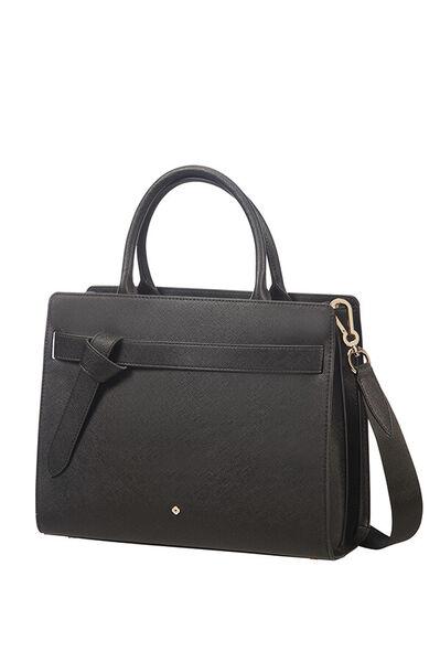My Samsonite Käsilaukku M
