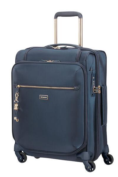 Karissa Biz Nelipyöräinen matkalaukku 55cm