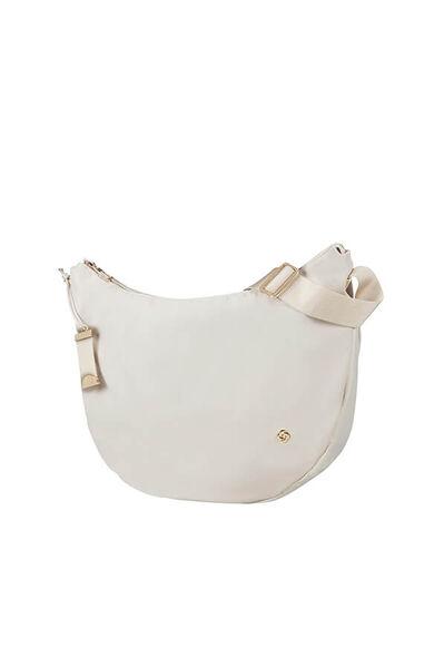 Skyler Hobo-laukku