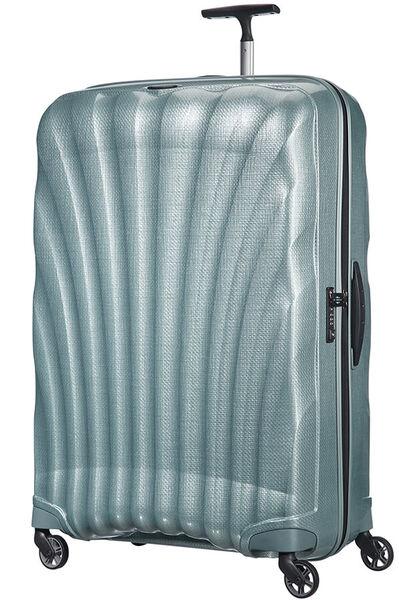 Cosmolite Nelipyöräinen matkalaukku 86cm