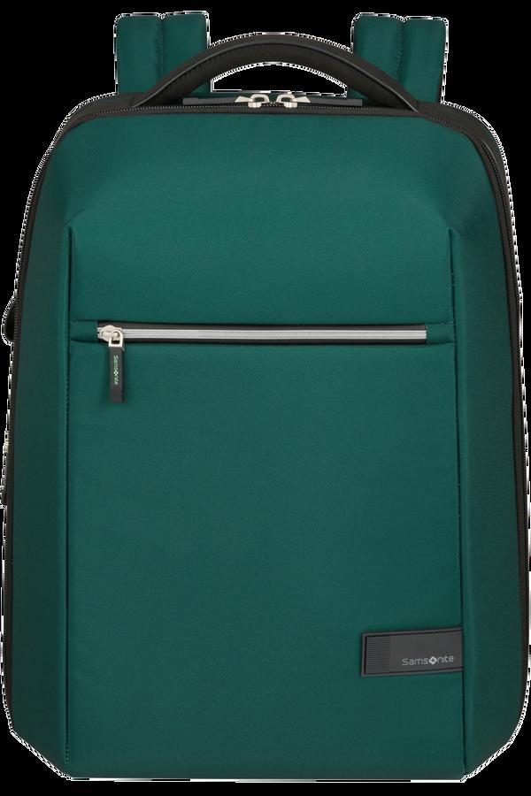 Samsonite Litepoint Laptop Backpack 15.6'  Apple Green
