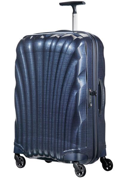 Cosmolite Nelipyöräinen matkalaukku 69cm