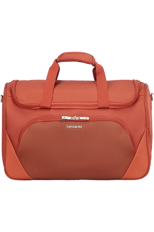 Samsonite Dynamore Duffle 53cm  Burnt orange