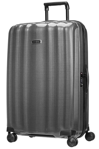 Lite-Cube DLX Nelipyöräinen matkalaukku 82cm