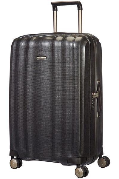 Lite-Cube Nelipyöräinen laukku 76cm