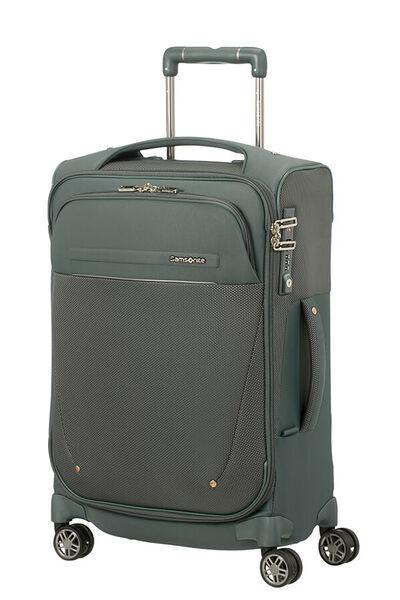 B-Lite Icon Nelipyöräinen matkalaukku 55cm