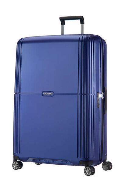 Orfeo Nelipyöräinen matkalaukku 81cm
