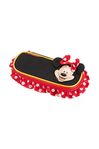 Disney Ultimate Kynäkotelo Minnie Classic