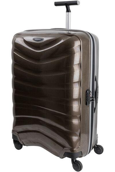Firelite Nelipyöräinen laukku 75cm