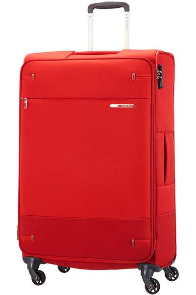 Base Boost Nelipyöräinen laajennettava matkalaukku 78cm