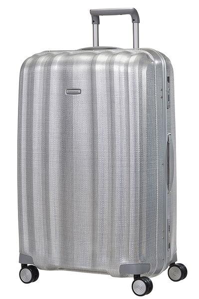 Lite-Cube Fr Nelipyöräinen laukku 82cm