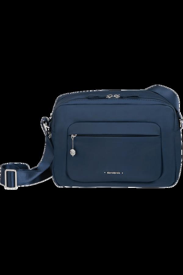 Samsonite Move 3.0 Reporter Bag  Dark Blue