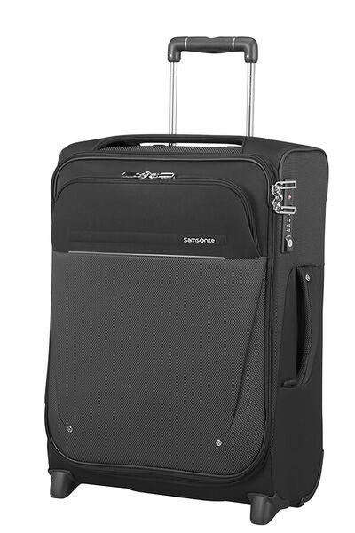 B-Lite Icon Kaksipyöräinen matkalaukku 55cm