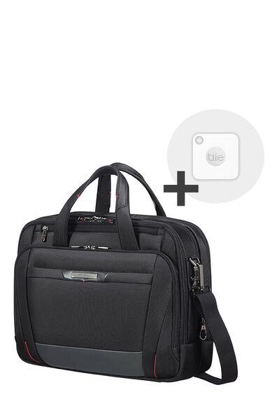 Pro-Dlx 5 Läppärilaukku