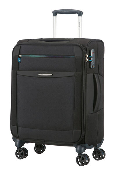 Dynamo Nelipyöräinen matkalaukku 55cm