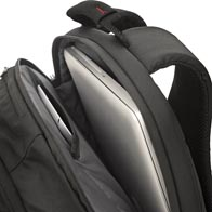 Secure protection for tablet and laptops.