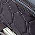 Uusi ja entistä parempi, iskuja vaimentava Laptop PillowTM -suojajärjestelmä.