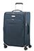 Spark SNG Nelipyöräinen laajennettava matkalaukku 67cm Blue