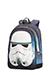 Star Wars Ultimate Selkäreppu M Stormtrooper Iconic