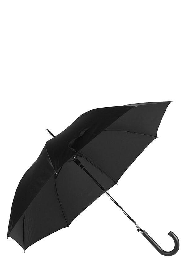 Pikku Myy ja sateenvarjo Korvakorut - Keltainen