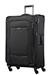 Pro-DLX 4 Business Nelipyöräinen laukku (Spinner) 80cm Black