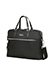 Karissa Biz Ladies' business bag Black
